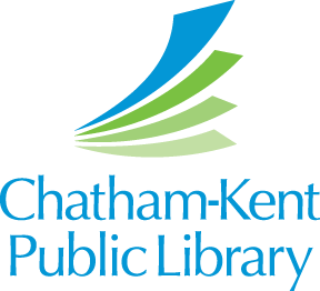 Chatham Kent Public Library